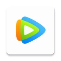 WeTV icon
