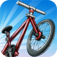 BMX Boy android app icon