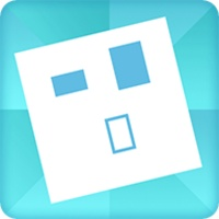 Pixel Bounce android app icon
