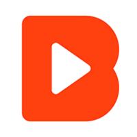 VideoBuddy icon