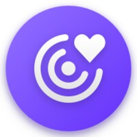2Steps icon