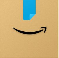Amazon Shopping icon