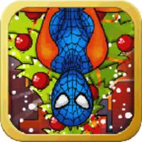 Benji Man android app icon