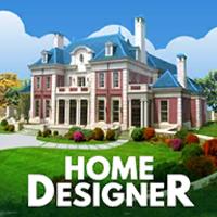 Home Designer - Makeover Blast android app icon