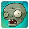 Descargar Plants Vs Zombies Windows