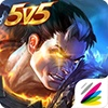 Download Heroes Evolved Android