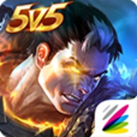 Heroes Evolved android app icon