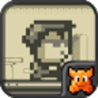 Stardash Free android app icon