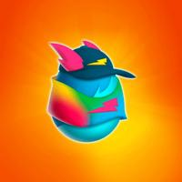 Dragon City android app icon