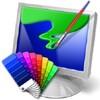 Baixar Starter Background Changer Windows
