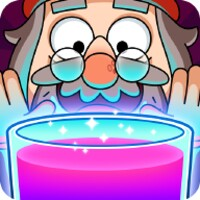Potion Punch android app icon