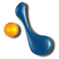 MusicMatch Jukebox icon