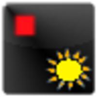 NoLED Meteo icon