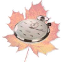 MapleXP icon