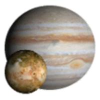 Celestia Portable icon