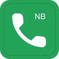 Number Book icon