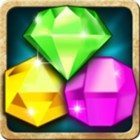 Jewels Saga android app icon