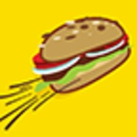 Burger Attack android app icon