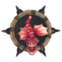 DefendR Free android app icon