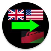 english to Chichewa translator
