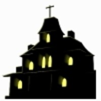 Spooky's Jump Scare Mansion icon