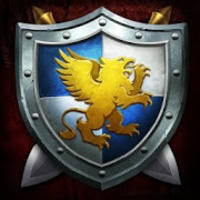 Might and Magic Heroes: Era of Chaos icon