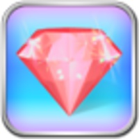 Jewels Online android app icon