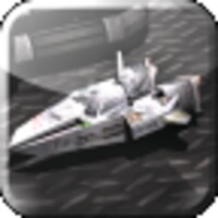 SkyFrontier 3D android app icon