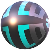 Massive Ball Action android app icon