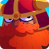 Battleplans android app icon