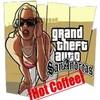 تحميل GTA San Andreas Hot Coffee Windows