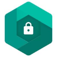 Test DPC icon