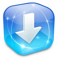 InstallerApp icon