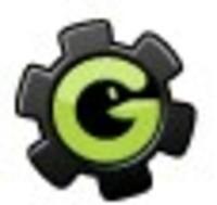 Game Maker icon