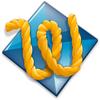Scarica TextWrangler Mac