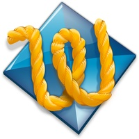 TextWrangler icon