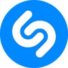 Download Shazam Android