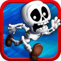 Boney android app icon