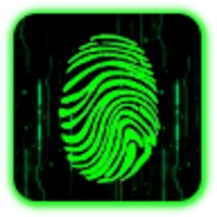 Personality Detector android app icon