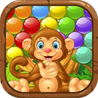 Bubble Bona android app icon