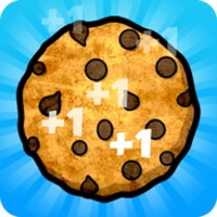 Cookies Clicker android app icon