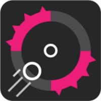 ZIG android app icon
