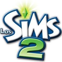 Los Sims 2 icon