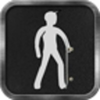 Skate Fighter android app icon