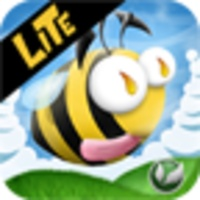 Tiny Bee Free android app icon