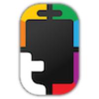 Themer icon