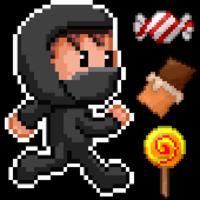 Sugar Crash android app icon