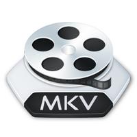 MKV Player icon