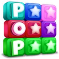 Happy Star Pop android app icon