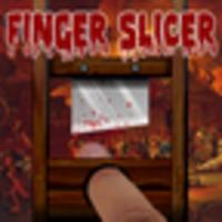 Finger Slicer android app icon